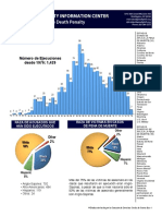 Fact Sheet Espanol