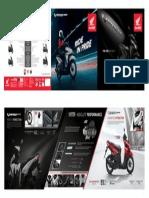 Honda-Vario-125-150.pdf