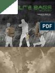 ebmilitary_catalogue.pdf