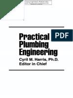 258010254-Practical-Plumbing-Engineering-Cyril-Harris.pdf