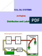 jet oil ppt