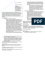 CONSTI-123-Primicias v Fugoso.pdf