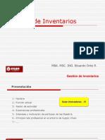Gestión de Inventarios S1 S4.pdf