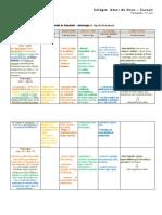 jardimdoramalhete-simbologia-140219182117-phpapp02.pdf