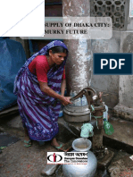 water_supply_dhaka.pdf