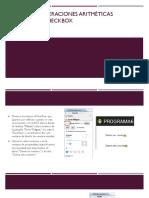 7practica presentacion