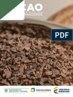 Cartilla Cacao 0
