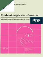 ALMEIDA FHILO-Epidemiologia sin numeros.pdf