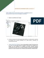 UNIDAD 5-1 CRITERIOS DE INTERPRETACIÓN PISTORICO-MORFOLOGICAS PARA INTERPRETACION VISUAL DE IMAGENES SATELITALS.docx