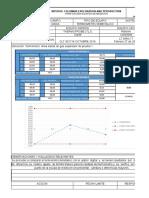 Verificacion Linea Gas Separador Prueba 1 Sep2017