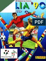 06. Álbum Copa del Mundo Italia 90-ELSABER21.pdf