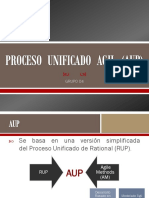Metodologia AUP.pdf