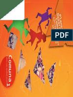 Plan de Desarrollo Comuna 1 2016-2019.pdf