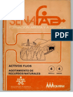 unidad4_agotamiento_recursos_naturales (1).pdf