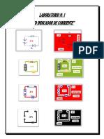 Como aser los diagramas del laboratorio 1 .docx