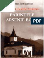 preotul-ioan-sofonea-am-auzit-un-sfant-vorbind-parintele-arsenie-boca.pdf