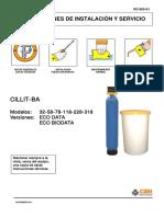 m Cillit Ba Eco Data Eco Biodata v11 2011 Es