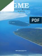 GME Annual Report.pdf