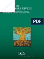 The-Art-of-Sustainable-Giving-May-2015_tcm93-40480.pdf