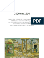 2000 em 1910