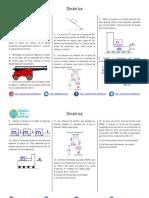 Dinámica-ejercicios-propuestos-PDF.pdf
