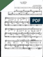La Seña.pdf