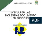 Mds 00011012015