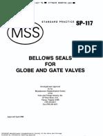 MSS SP-117 [1996].pdf