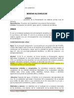 Bebidas_Alcoholicas.pdf