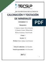 Piro-Lab-2 (3).docx