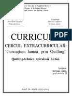 cercul_quilling.docx