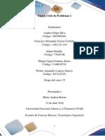 Colaborativo Fase 6 201424-75 (Version Final)