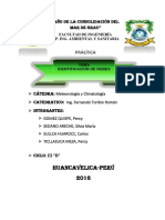 322874537-Practica-de-Nubosidad.docx
