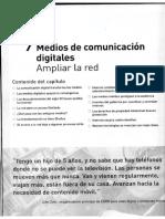 Internet y Red