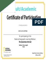 Adult Certificate March202018 - Copia
