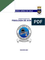 Manual Fisiologia de Vuelo-cursos Basicos (2007)