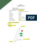 Bab 2 Gambaran Umum Wilayah Puskesmas Klik