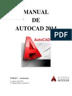 MANUAL de autocad.docx
