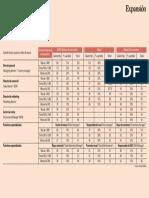 2018_ventas.pdf