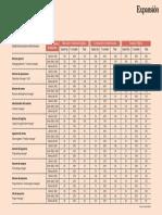 2018_ingenieria.pdf