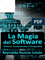 La Magia Del Software
