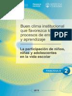 f2 Buen Clima Web 20-07-16
