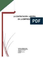 334543095-PATRICIA-JIMENEZ-TAPIA-Trabajo-RRHH-docx.docx