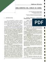 Dialnet-SeleccionYMejoraGeneticaDelConejoDeCarne-2868866.pdf
