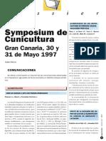 Dialnet-XXIISymposiumDeCuniculturaGranCanaria30Y31DeMayo-2869433
