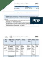 Planeación Didáctica Unidad 2 (5)