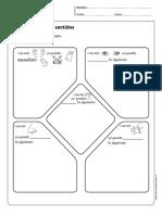 Guía sentidos 2.pdf