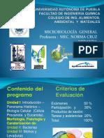 1. Encuadre y Panorama Historico (1)