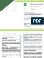 Guía Discurso Argumentativo 2