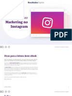 Introducao Ao Marketing No Instagram